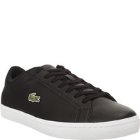 Buty Lacoste STRAIGHTSET BL 1 733CAM1070024