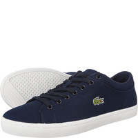Buty Lacoste STRAIGHTSET BL 2 003