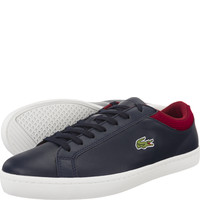 LACOSTE STRAIGHTSET SP 117 2 5A5