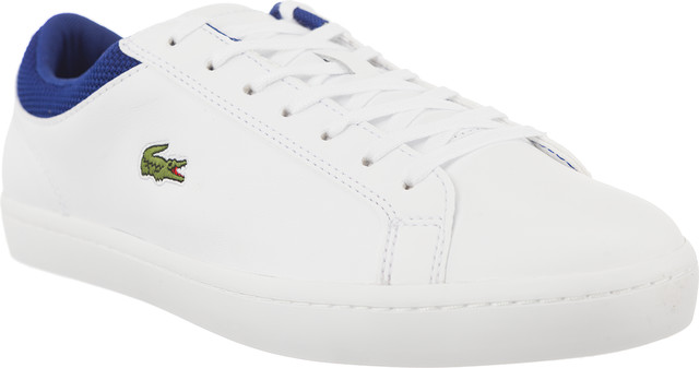 Buty Lacoste  <br/><small>STRAIGHTSET SP 117 2 X96 </small>  733CAM1026X96