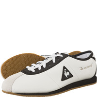 Wendon W leather 807
