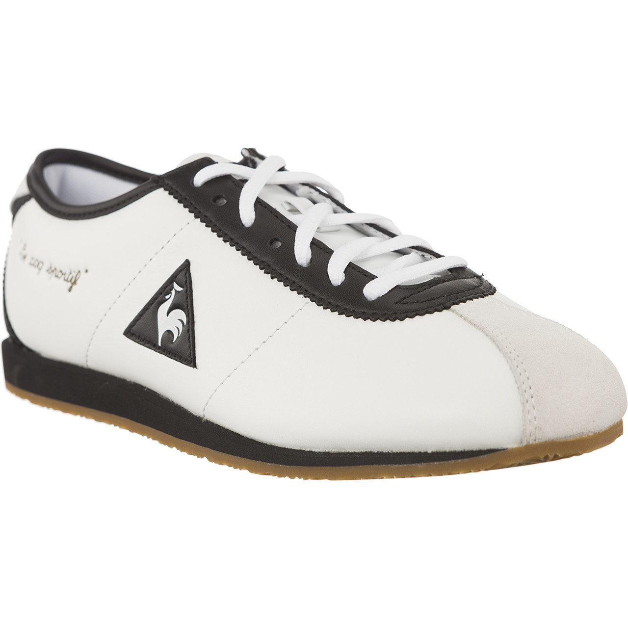 Buty Le Coq Sportif  <br/><small>Wendon W leather 807 </small>  1611807