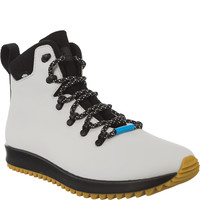 Buty Native AP Apex CT MIST GREY CT / JIFFY BLACK / NAT RUBBER 1551