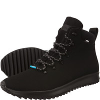 Buty Native Ap Apex Jiffy Black 1005