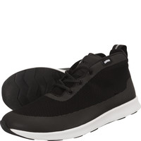 Buty Native Ap Rover Jiffy Black SW 1109