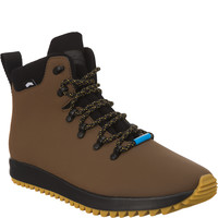 Buty Native Apex CT Howler Brown/Jiffy Black 2128