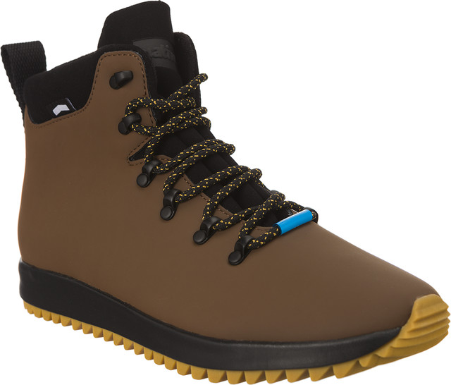 Native Apex CT Howler Brown/Jiffy Black 2128