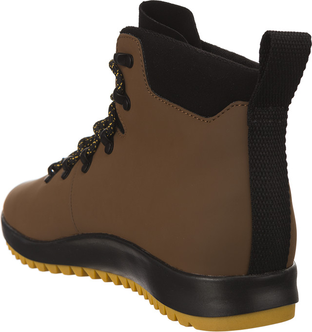 Buty Native  <br/><small>Apex CT Howler Brown/Jiffy Black 2128 </small>