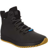 Buty Native Apex CT Jiffy Black/Nat Rubber 1015