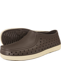 Buty Native Corrado Beaver Brown 002