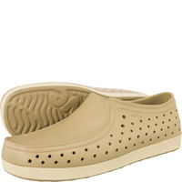 Buty Native Corrado Peanut Brown 006