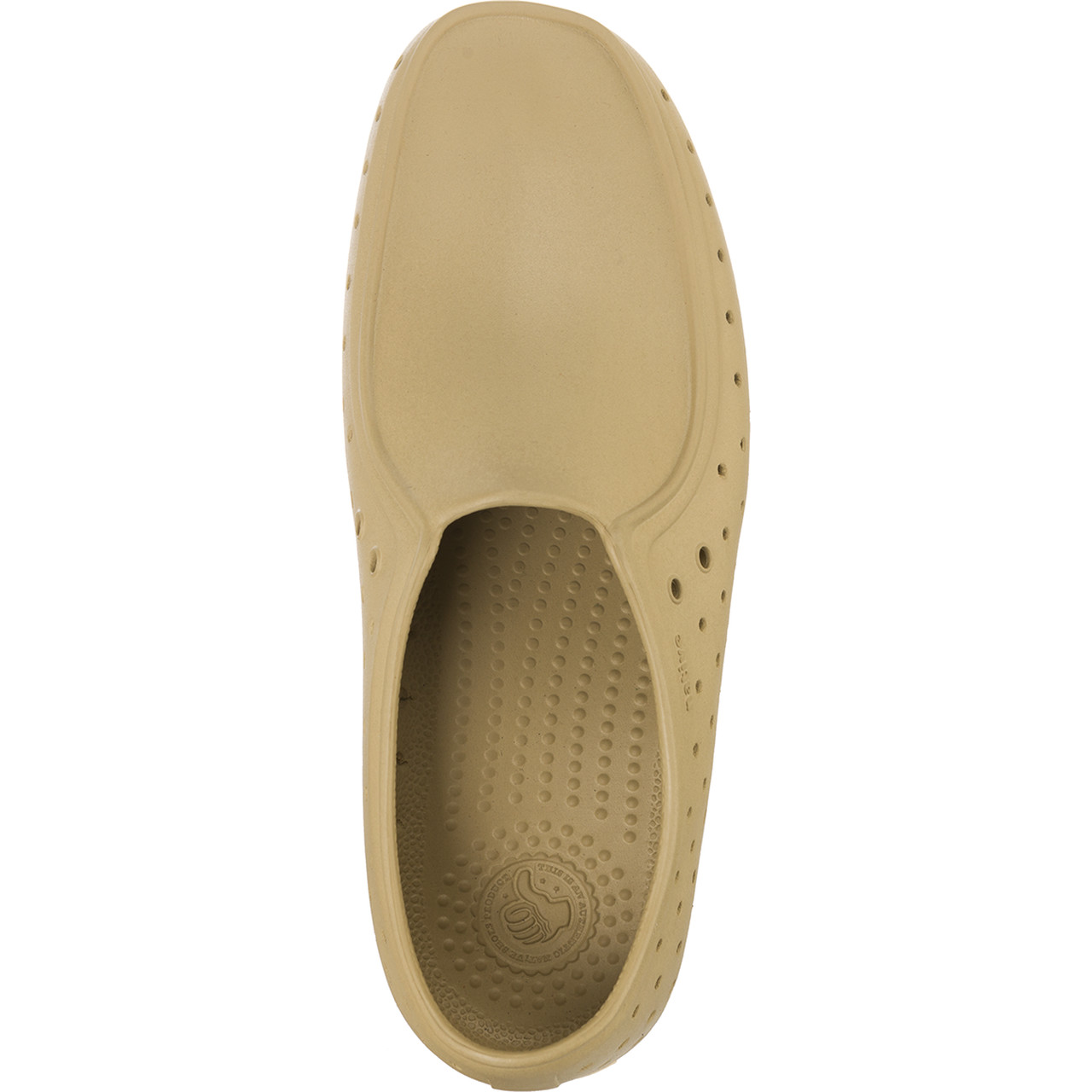 Buty Native  <br/><small>Corrado Peanut Brown 006 </small>