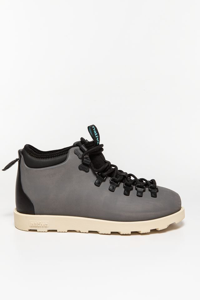 Buty Native  <br/><small>FITZSIMMONS CITYLITE DUBLIN GREY/BONE WHITE/JIFFY BLOCK </small>  31106802-8627