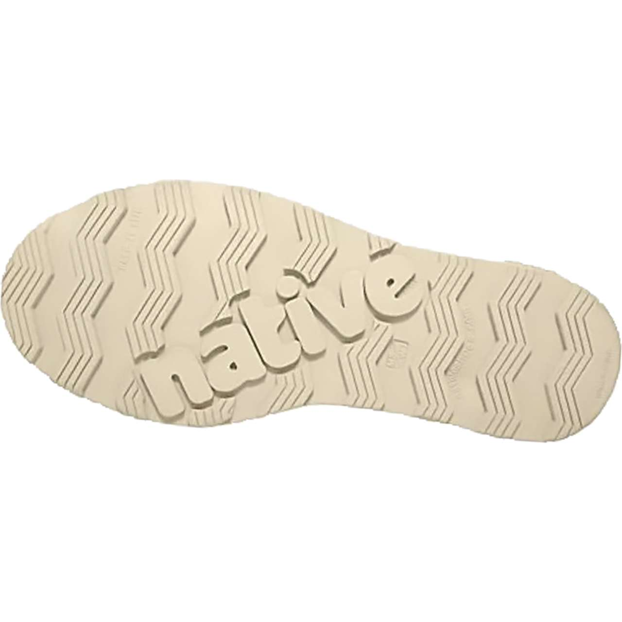 Buty Native  <br/><small>FITZSIMMONS CITYLITE BONE WHITE </small>  31106800-1849