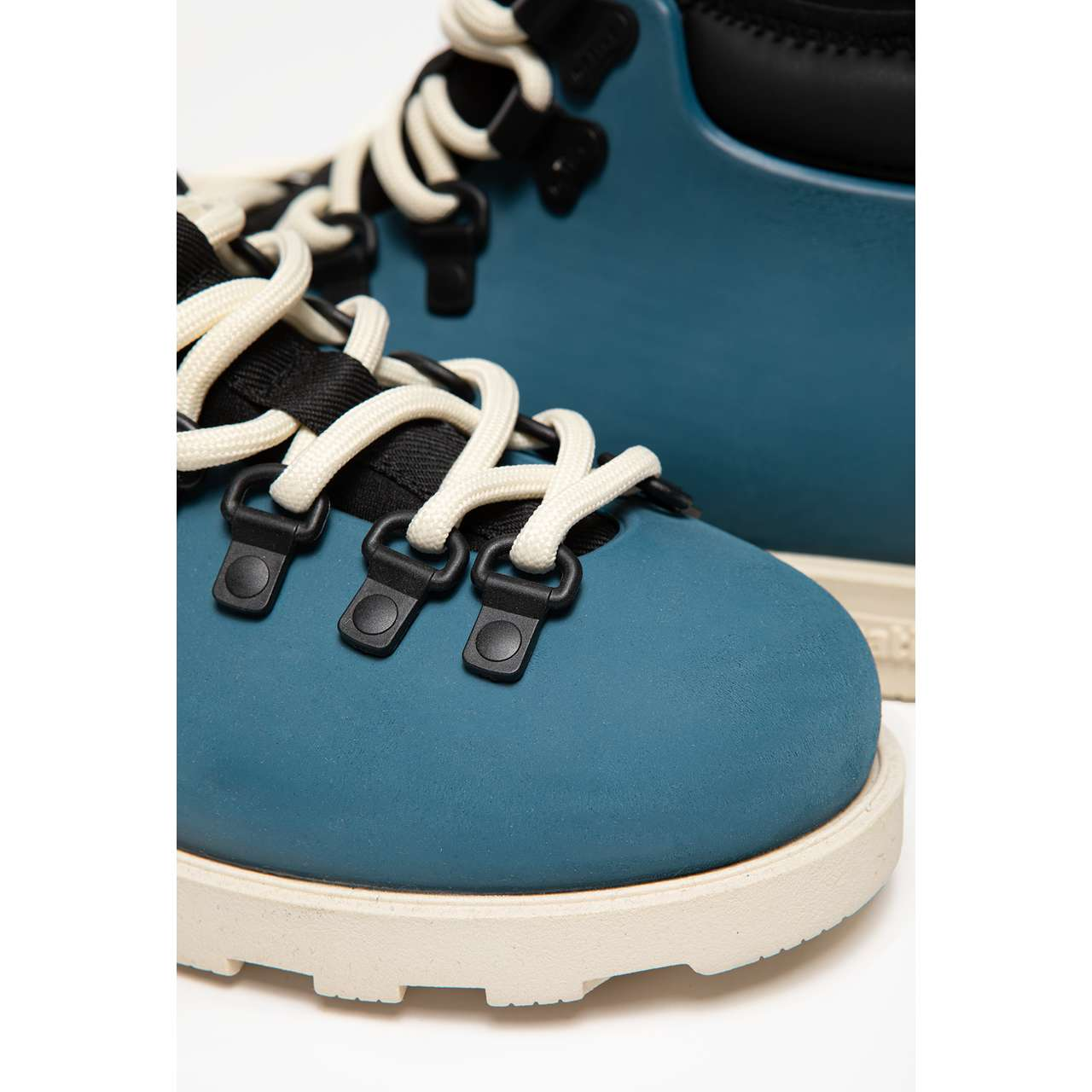 Buty Native  <br/><small>FITZSIMMONS CITYLITE TRENCH BLUE/BONE WHITE </small>  31106800-4520