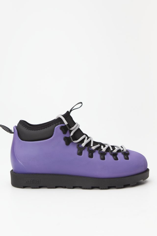 ULTRA VIOLET/JIFFY BLACK FITZSIMMONS CITYLITE 5460