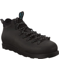 Buty Native Fitzsimmons Jiffy Black 1001