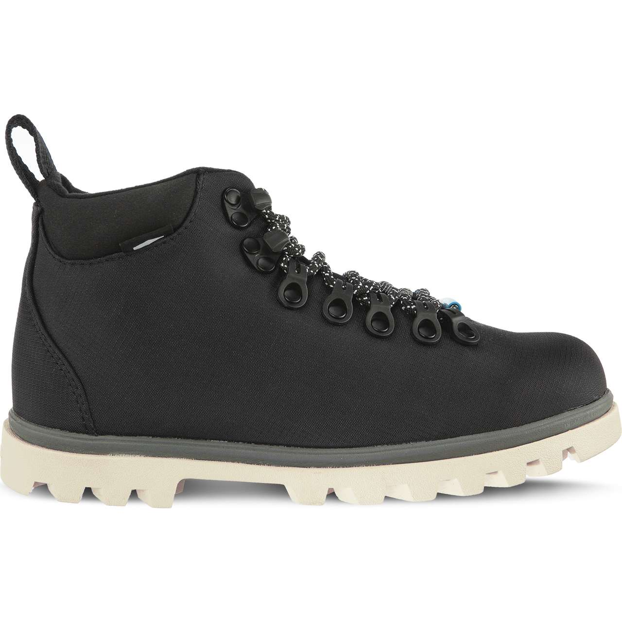 Buty Native  <br/><small>Fitzsimmons Treklite Jiffy Black/Dublin Grey 1099 </small>
