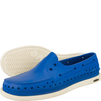 Buty Native Howard Dodger Blue 475
