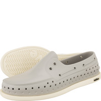 Buty Native Howard Pigeon Grey 060