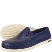 Buty Native Howard Regatta Blue 485