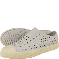 Buty Native Jefferson Piegon Grey 060