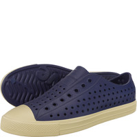 Buty Native Jefferson Regatta Blue 485