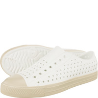 Buty Native Jefferson Shell White 110