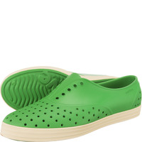 Buty Native Jericho Picnic Green 017