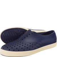 Buty Native Jericho Regatta Blue 485