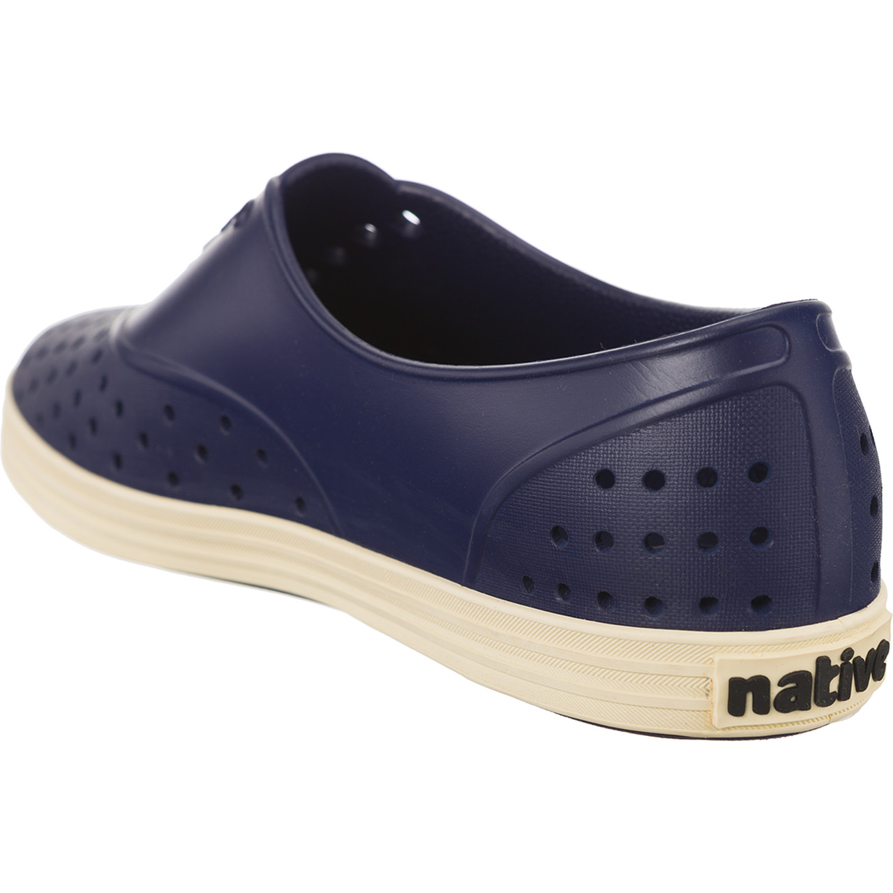 Buty Native  <br/><small>Jericho Regatta Blue 485 </small>