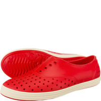 Buty Native Jericho Torch Red 642