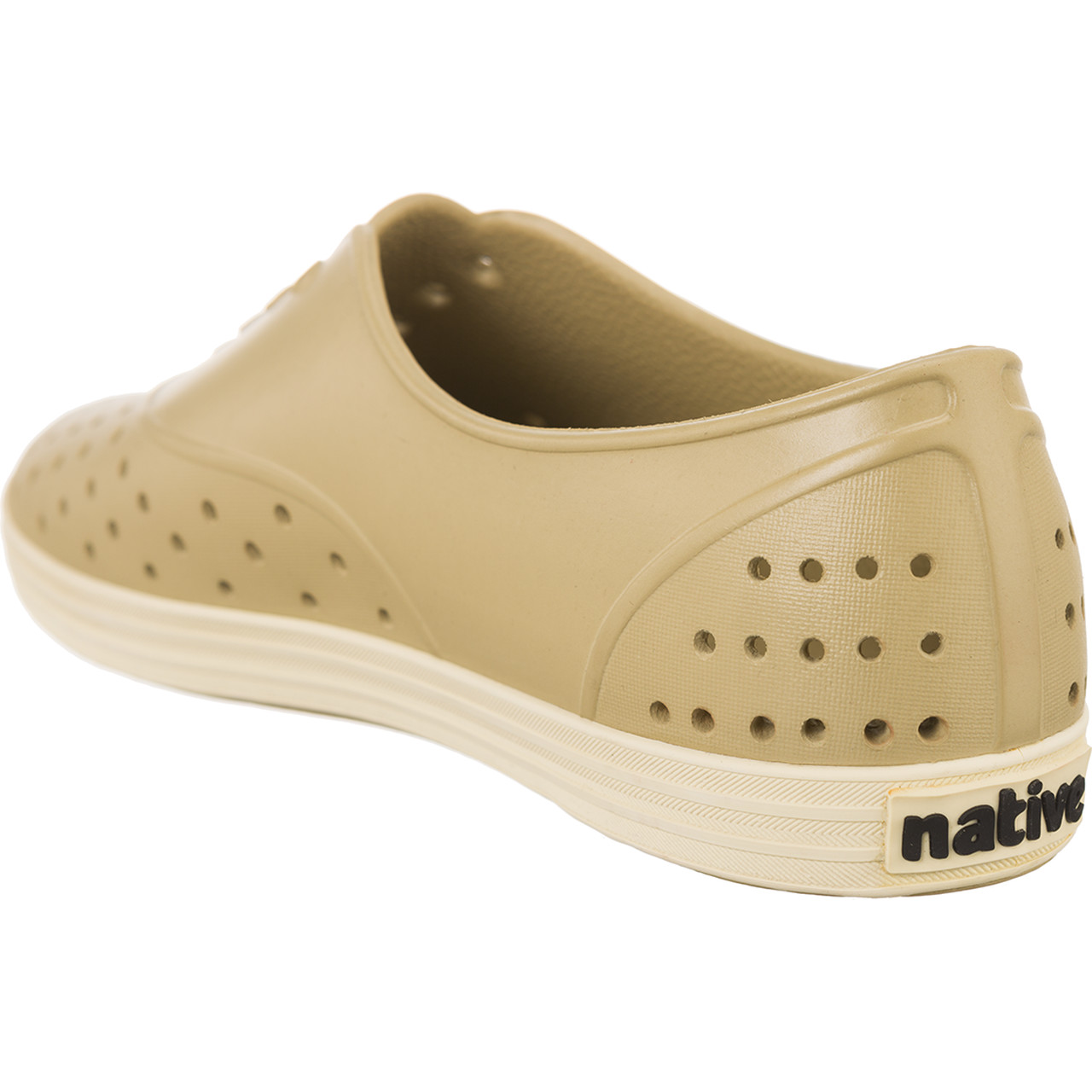Buty Native  <br/><small>Jericho W Peabut brown 006 </small>