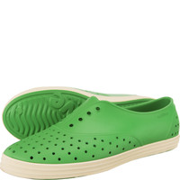 Buty Native Jericho W Picnic Green 017