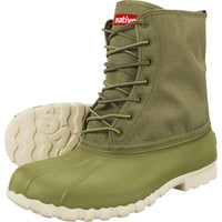 Buty Native Jimmy Bunker Green 016