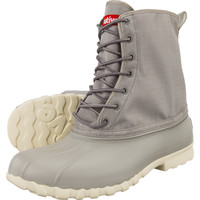 Buty Native Jimmy Pigeon Grey 060