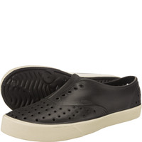 Buty Native Miller Jiffy Black 001
