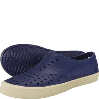 Buty Native Miller Regatta Blue 485