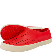 Buty Native Miller Torch Red 642