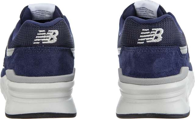 Buty New Balance  <br/><small>CM997HCE NAVY </small>