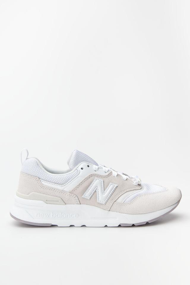 New Balance CW997HJC White Onyx
