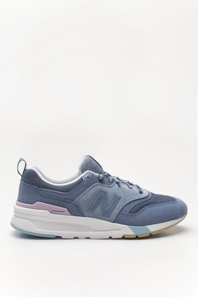 New Balance CW997HKD BLUE