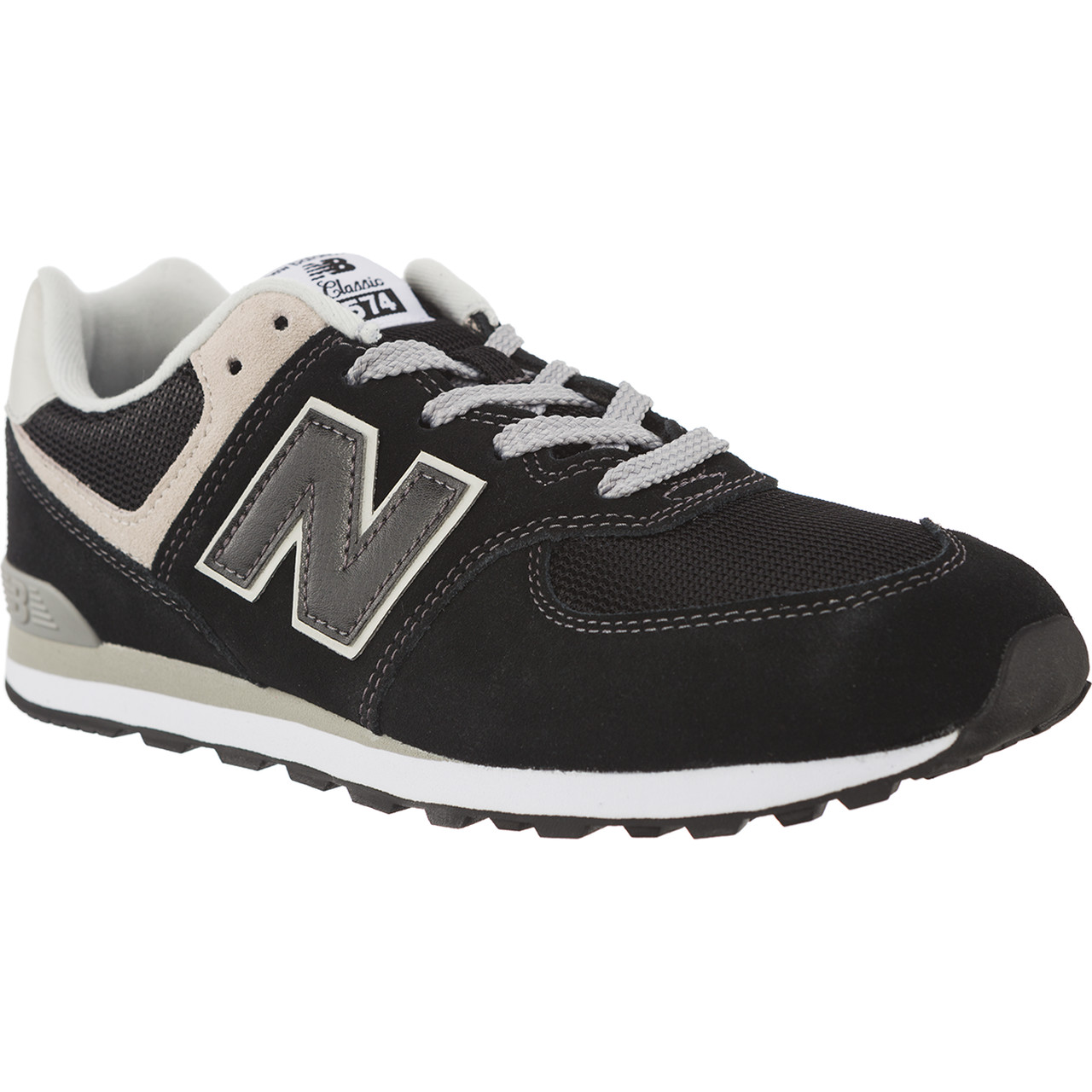 Buty New Balance  <br/><small>GC574GK </small>