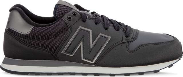 New Balance GM500SK BLACK
