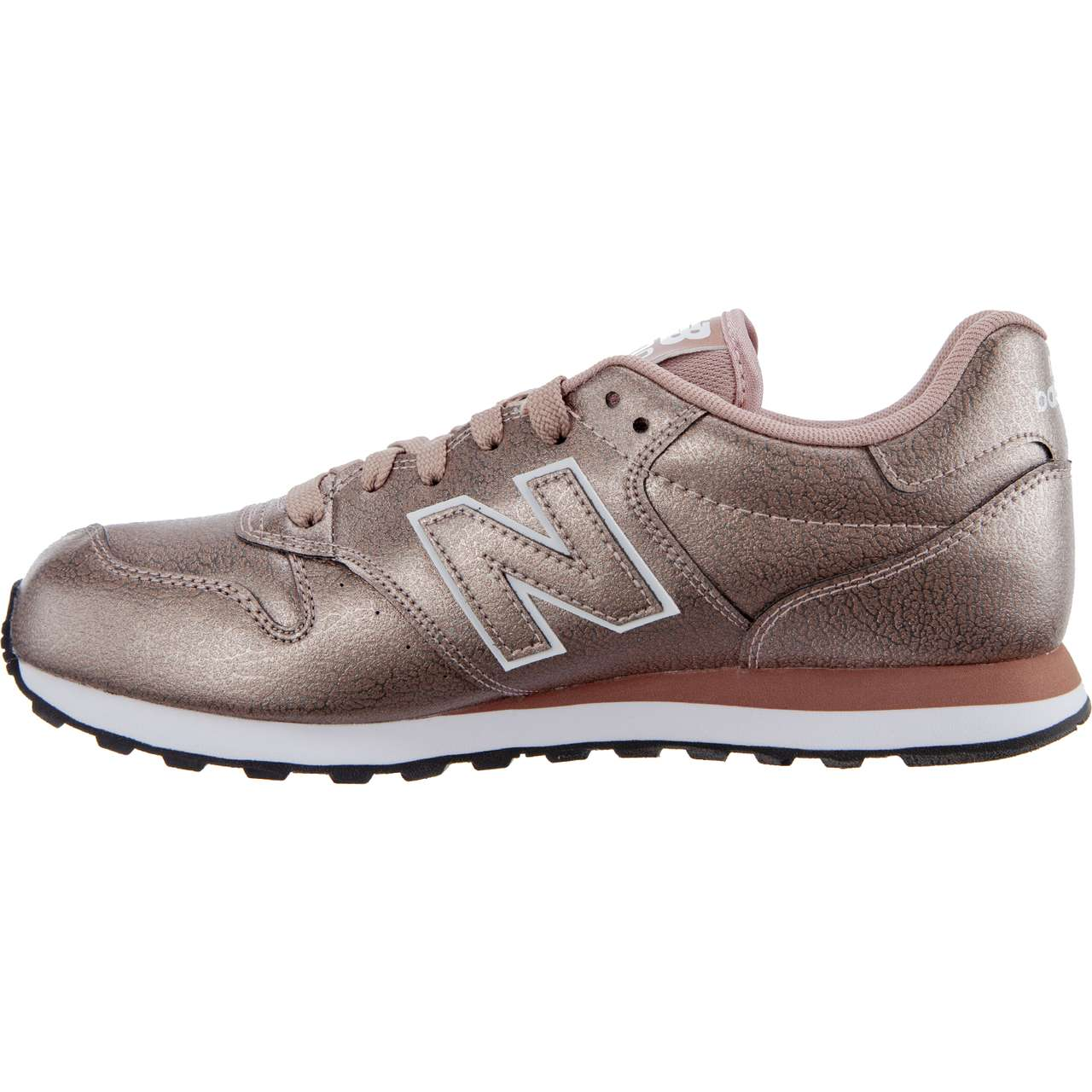 Buty New Balance  <br/><small>GW500MTB PINK </small>