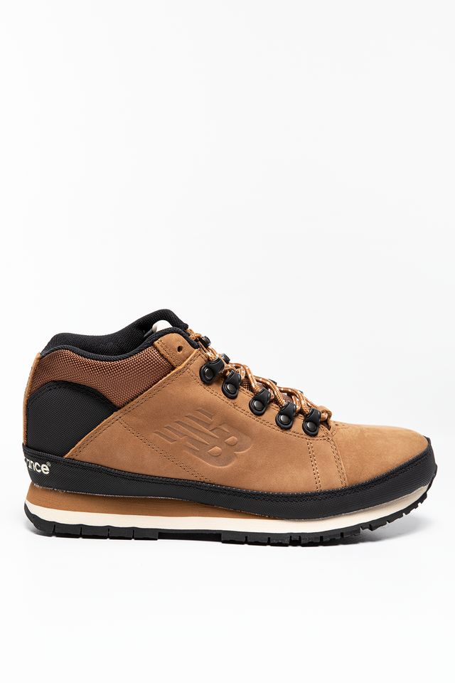 New Balance H754TB Light Brown