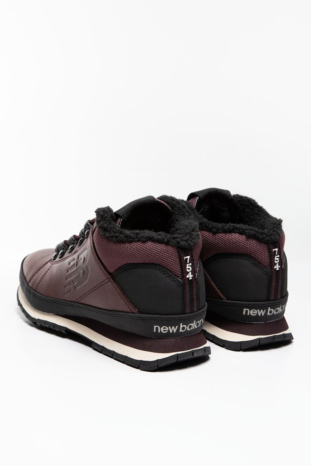 Buty New Balance  <br/><small>HL754BB </small>