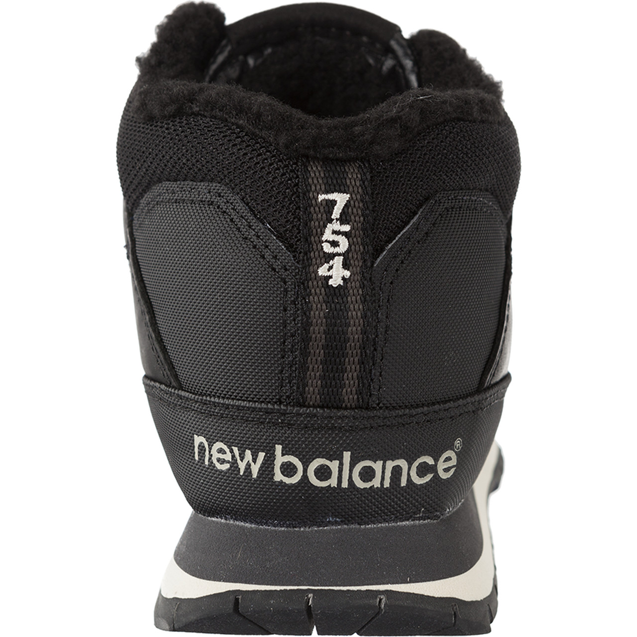 Buty New Balance  <br/><small>HL754BN </small>