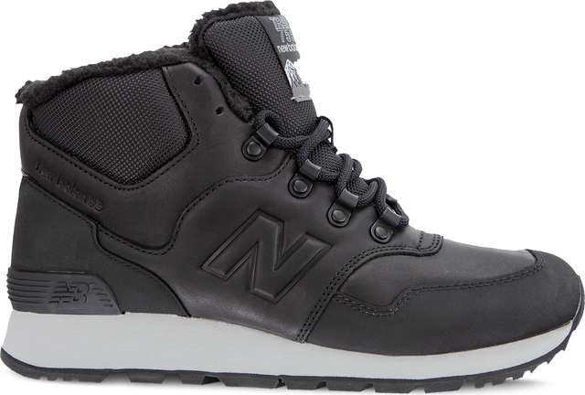 New Balance HL755MLA BLACK