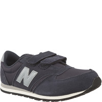 Buty New Balance KE420NHY BLACK